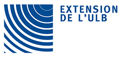 logo-L'Extension de l'ULB